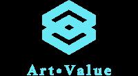 株式会社Art・Value